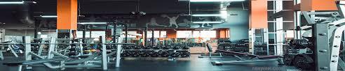 fitness majlis