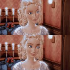 Những bộ phim về búp bê Barbie đi cùng năm tháng, bạn đã xem được ...