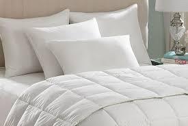 bed down comforter down comforters