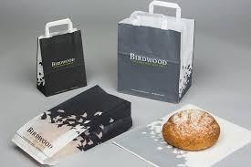 bakery bags charlotte packaging