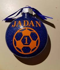 Soccer Ball Decal Permanent Vinyl Great For Water Bottles Coolers Yeti Rtic Cups Lockers Car Windows Ornaments Etc Permanent Vinyl Rtic Cups Vinyl