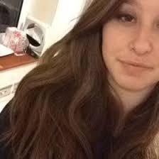 Sophie James (snerkusmaximus) on Pinterest