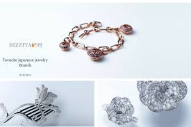 12 anese jewelry brands that i love