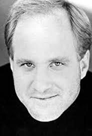Michael Milhoan - IMDb