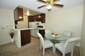 mira loma apartments for in