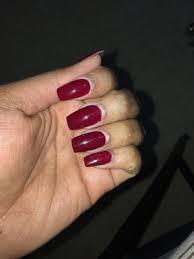 envy nail 4112 brian jordan pl ste 105