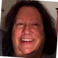 "9 ""Adeline Baker"" profiles | LinkedIn"
