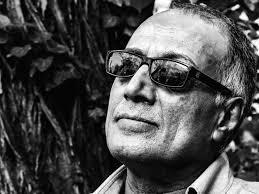 Abbas Kiarostami – Movies, Bio and Lists on MUBI