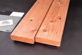 Https Www Beronio Com Wp Content Uploads 2018 12 Beronio Lumber Decking Catalog Pdf