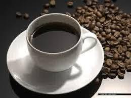 sosiologi secangkir kopi halaman all com