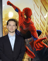 Would Andrew Garfield and Tobey Maguire ...