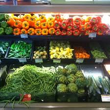 whole foods market grocery in