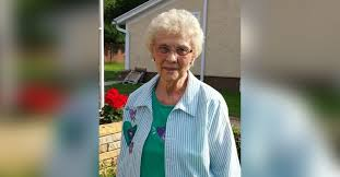 Donna Marie Lee Obituary - Visitation & Funeral Information