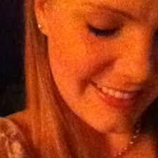 Addie Turner (@Adeline_T10) | Twitter