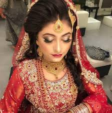 airbrush hd bridal makeup services and