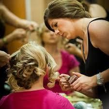 aura makeup artistry makeup artists