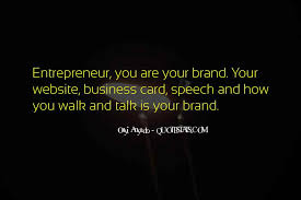 top brand quotes sayings famous quotes sayings about brand