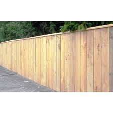 Buy Prolam Fence Capping Online Diy Direct