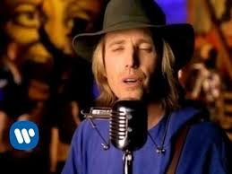 Tom Petty - You Don't Know How It Feels (Video Version) - YouTube