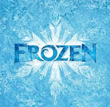 frozen archives kingdom magic vacations