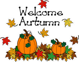 Free Welcome Fall Cliparts, Download Free Clip Art, Free Clip Art on Clipart Library