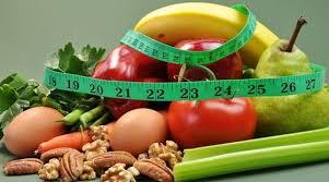 Fat Burning Fingerprint Review- Gary Watson Diet / Gary Watson Diet /  clarkwilliam