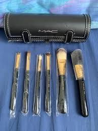 mac brush set junetogo health