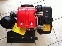 motor za motokultivator labin progres