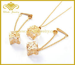 whole snless steel jewelry