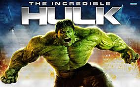 The Incredible Hulk Xbox 360 Unlockables and Achievements