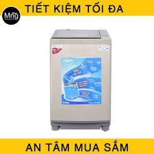 Máy giặt Aqua 10.5 kg AQW-FW105AT (N) giá tốt nhất