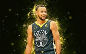 stephen curry basketball sports