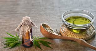 What are the differences between hemp oil and CBD oil