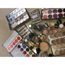 makeup sets kryolan make up and case