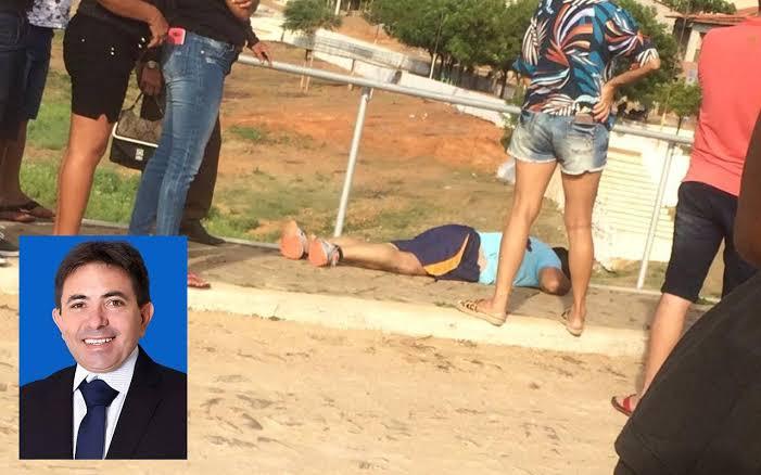 """Resultado de imagem para João Gregório Neto"""""""