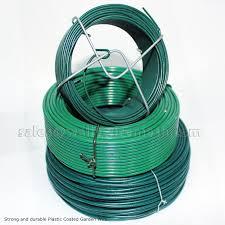 garden training tie wire wally wire mesh
