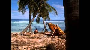 Cast Away - Official Movie Trailer - YouTube