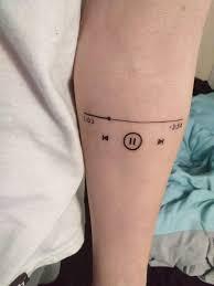 Pin By Weronika Daron On Pomysly Na Tatuaz Pomysly Na Tatuaz