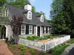 Choosing The Right Architecture Style For Your Next Home
