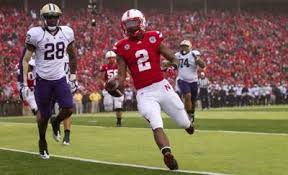 Husker running back Aaron Green to transfer | Sports ...