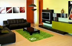 Bedroom Atmosphere Ideas Sports Best Sport Bedrooms With All Ball Boy Furniture Home Rooms Room Decorate Game Dining Cool Memorabilia Apppie Org