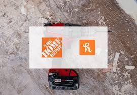 The Best Home Depot Coupons Promo Codes Nov 2020 Honey