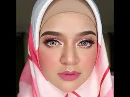 barbie doll look makeup saubhaya makeup