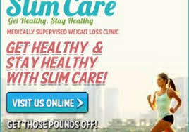 slim care pllc 4325 e 51st st tulsa