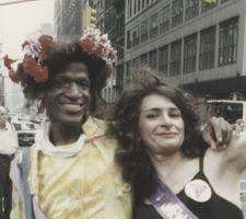 Gay Power is Trans History: Street Transvestite Action Revolutionaries