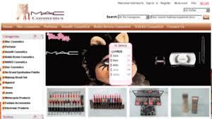 macmakeup mac cosmetics