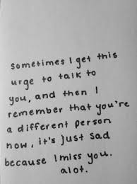 ex boyfriend love quotes tumblr collection of inspiring quotes