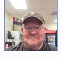 Jamie Smith - Sr truck driver - Chick-fil-A Corporate   LinkedIn