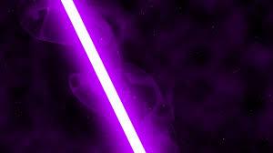 48 purple lightsaber wallpaper on