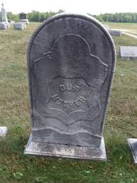 Abby Wells Lee (1798-1882) - Find A Grave Memorial